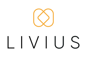 Achieve Academics Becomes Livius In Boston-Based Test Prep Company's Expansion To Third Region In Six Months