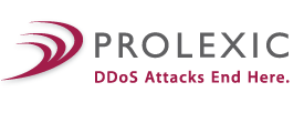 "Prolexic Publishes New Technical Series White Paper: ""Firewalls - Limitations When Applied to DDoS Protection""…"