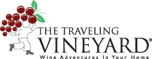 The Traveling Vineyard Announces New California Winery Facility