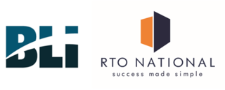 BLI Rentals and RTO National Announce Agreement