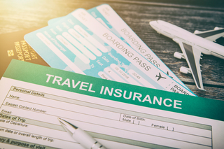 Only 40% of Canadians Buy Travel Insurance Even as Threats to Health Continue to Emerge Around the Globe, New Rates.ca R…