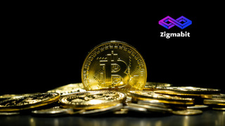 Zigmabit Inc. Starts a New Era in Cryptocurrency Mining