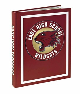 """Jostens helps celebrate authentic traditions in the Walt Disney Pictures movie """"High School Musical 3:  Senior Year…"""
