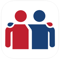 New App DooriGo Gives Peace of Mind with Daily Security Check-ins Available for iOS and Android