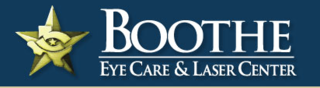 Award Winning Boothe Eye Care & Laser Center Now Offering $2500 Off All Laser IntraLASIK
