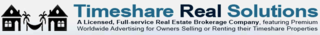 Timeshare Real Solutions International Sale
