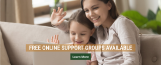 True North Therapy Launches Free Online Support Groups To Foster Connection And Help Flatten The Curve