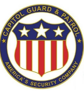 Capitol Guard & Patrol Highlights An Award-Winning Training Academy