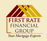 First Rate Financial Group Announces Availability of Online Applications