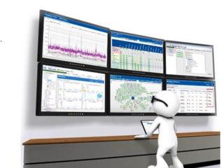 Power Admin Announces Updates to PA Server Monitor