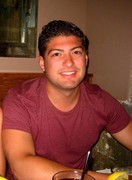 Founder Ben Silverstein