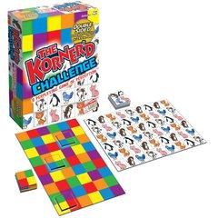 Endless Games Has Got You Korner'd