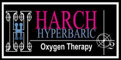 Harch Hyperbarics Inc.