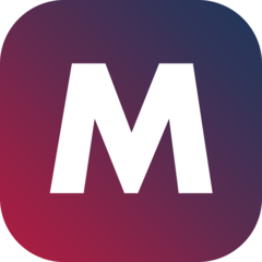 Making Democracy Work with New App MOXY – 