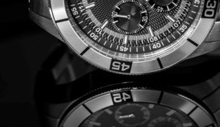 Luxury Watches are an Untapped Source of Liquidity that Provide Immediate Cash