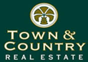 Beaufort's premier real estate connection, Town and Country, Launches New, all-inclusive Website, www.TownandCountr…