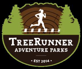TreeRunner West Bloomfield Open for the season
