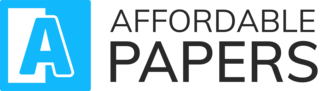 Affordable-Papers.net  Launches New Pricing Policy and Bonus System