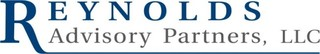 Reynolds Advisory Partners advises ScanData Systems on its sale to Transplace