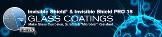 """Unelko Corporation Continues its Manufacture of """"Antimicrobial"""" Protective Coatings and Surface Care to Make G…"""