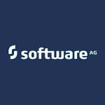 Software AG a Finalist for the Big Data Award