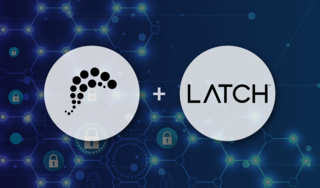 Latch Expands Channel with Spartan Net as Designated Channel Partner