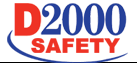 D2000 SAFETY ANNOUNCES UPCOMING CLASSES IN ARIZONA AND OREGON