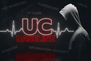 The Undercroft Launches UC Baseline Cybersecurity Training With Real-World Experience