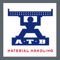 Commercial Storage Solution from ATB Material Handling