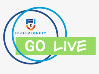 Fischer Identity Continues to Deliver On Schedule & On Budget In the Face of COVID-19
