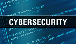 Fischer Identity is a Platinum Sponsor of EDUCAUSE Cybersecurity Program