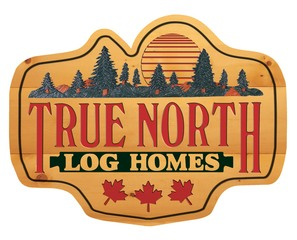 True North Log Homes Attending The 2021 Toronto Cottage Life and Outdoor Living Show