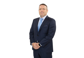 David A. Moscow of The Moscow Firm Named to Super Lawyers Annual List of Top Attorneys