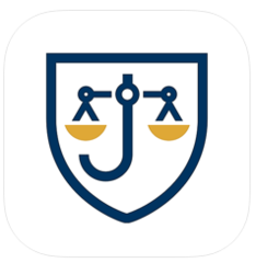 New App Jury Helps Users Resolve Personal Disputes and Arguments – Available for iPhone and Android