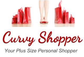 CurvyShopper.com Launches to Provide Plus Size Personal Shopping Services