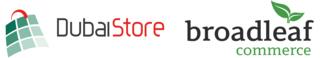 DubaiStore Proven Success Using Broadleaf Commerce for Marketplace Multi-Site eCommerce