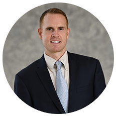 Fisher Rushmer Attorney Eric R. Elms Presented Award from the Florida Bar Young Lawyers Division