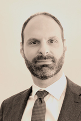Corporate Finance Associates Worldwide Expands Global Presence With New Offices in Europe Paris and Lisbon Two of Three …