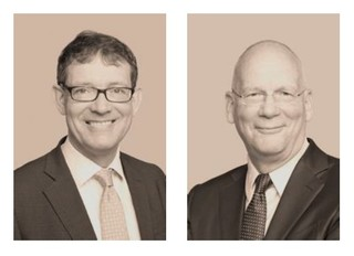 Corporate Finance Associates Worldwide Expands Global Presence With New Offices in Europe Frankfurt One of Three New CFA…