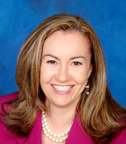 Carmen Brodeur