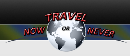 Now or Never Travel