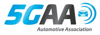 5GAA Releases New 2030 Roadmap for Advanced Driving Use Cases, Connectivity Technologies and Radio Spectrum Needs