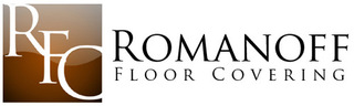 Romanoff Floor Covering Acquires Remodeling Provider