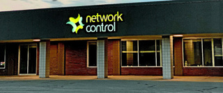 """Network Control Named to The Courier's List of """"Employers of Choice for 2020"""""""