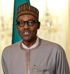 CSI urges Nigerian president to protect victims of atrocity crimes and human rights defenders