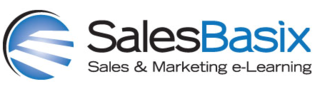 Simple Business Development Training Solutions from SalesBasix