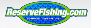 Lowest Price Guaranteed on All Fishing Trips