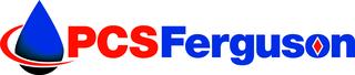 PCS and Ferguson Beauregard are now PCS Ferguson