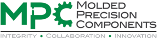 Molded Precision Components Postpones Grand Opening Events