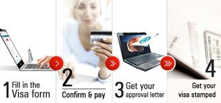 Vietnam-visa.com Launching Spanish Website Version for Visa service
